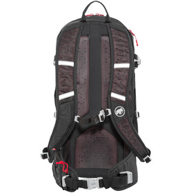 Mammut Lithium Speed Backpack 15l black